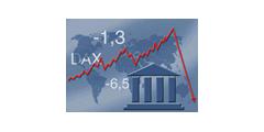 La dette française continue de battre tous les records