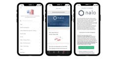 Agrégateur de patrimoine : les clients Nalo bénéficient maintenant des services de LaFinBox