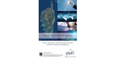 FIP CORSE : ouverture des souscriptions sur Corse Développement
