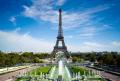 Immobilier : l'Etat et la ville de Paris signe un accord pour la caserne de Reuilly