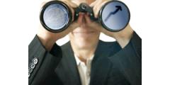 Finance internationale : Les répercussions de Jackson Hole ?
