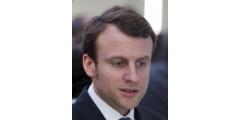 Qui est Emmanuel Macron ?