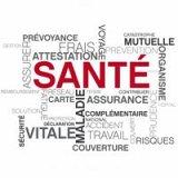Assurance prévoyance : les Français sont-ils prudents ?