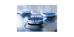 Prix du gaz : la hausse est prévue pour juillet !
