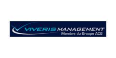 FIP Corse Néoveris 2013