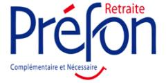 Epargne retraite : Préfon élargit les possibilités de sorties en capital