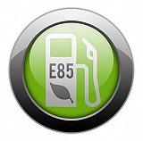 Carburant : passer au SuperÉthanol (E85), un vrai bon plan épargne ?