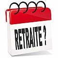 Réforme Retraite 2013 : Marisol Touraine rassure les Français...