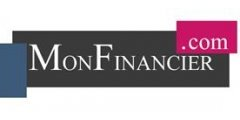 Assurance-vie MonFinancier Retraite Vie : Une performance remarquée !