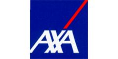 AXA EPARGNE ENTREPRISE