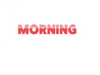 La #FinTech Morning assortit son offre Morning Pay d'une assurance Zen