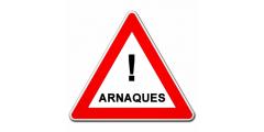 Arnaques aux SCPI : L'AMF met en garde les épargnants vis à vis de plusieurs sites