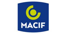 Fonds euros 2013 : la Macif sert une performance de 2,40 à 3,00%