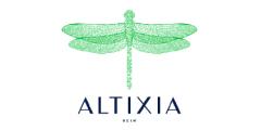 SCPI ALTIXIA COMMERCES