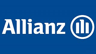 Allianz (Yearling Access)