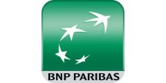 BNP Paribas / Bilan 2011 : régime amincissant réussi malgré la Grèce