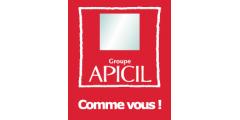 APICIL : un encours en assurance-vie en forte hausse, des bénéfices au-delà des objectifs fixés pour 2013