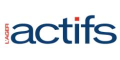 Les meilleurs fonds primés en 2015 par l'Agefi Actifs