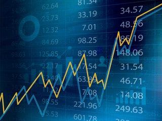 La Bourse de Paris finit en léger repli (-0,16%) une séance sans relief