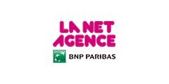 Banque : La NET agence BNP Paribas vous offre 80 € !