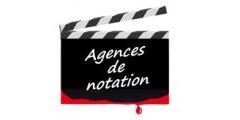 Agence de notation : Fitch abaisse la note de la Grèce