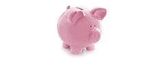 Assurance-vie : Comparatif des fonds euros selon leur ancienneté