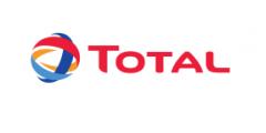 Total : résultats de l'option pour le paiement du dividende en actions