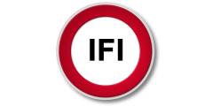 Du rififi sur l'IFI : report de limite des déclarations de l'Impôt sur la Fortune Immobilière (IFI) au 15 juin 2018