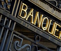 Rapport sur l'épargne longue : Des propositions insuffisantes, selon les banques