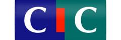 CIC (Compte Evolutif 10 ans)
