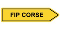 FIP CORSE 2016