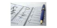 Placements, épargne, taux d'intérêt : Les chiffres de l'année 2010