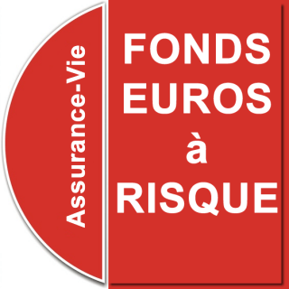 Fonds euros à risque : rendements 2018
