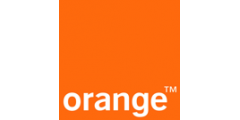 Orange banque : nouvelle banque en ligne dès 2017