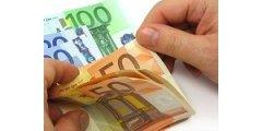 Pouvoir d'achat : le salaire moyen des Français se fixe à 2410 euros brut