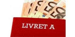 Livret A / LDD : la collecte négative persiste en octobre 2013