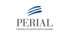 SCPI PF Grand Paris, PFO2 et PFO : des dividendes en hausse au second semestre 2018