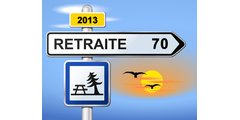 Pension de réversion : un rapport propose plusieurs scénarios au gouvernement