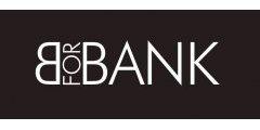 Livret BforBank : 4% pendant 4 mois