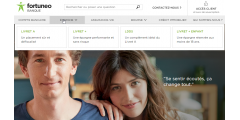Épargne : Fortuneo applique les nouvelles restrictions réglementaires portant sur le Livret+, Livret A et LDDS