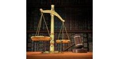 Immobilier : la Fnaim saisit la justice contre le site PAP