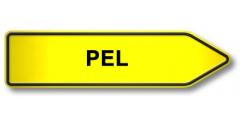 Epargne logement, PEL et CEL : application de la flat tax (PFU) dès le 1er janvier 2018