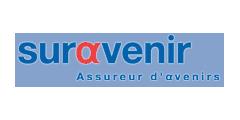 Assurance-Vie : Lancement d'un nouveau fonds en euros immobilier !
