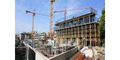 Construction : les normes d'accessibilité aux handicapés allégées pour les commerces, hôtels et parkings