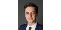 Nicolas Chéron prend la tête de la recherche marchés chez Binck.fr