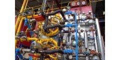 Nouvelle France industrielle : cinq nouveaux plans examinés