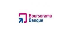 Crédit Immobilier : Boursorama change son taux de crédit à 4,00 % (assurance incluse) !