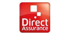 Assurance-vie : Direct Assurance Vie sert un taux de 3,30 à 4% en 2010