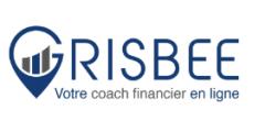 La gestion pilotée Carmignac accessible au sein du contrat Grisbee Vie