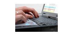 Banque en ligne : les clients satisfaits de leur expérience chez ING Direct